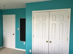 Before & After Interior Painting in Wilmington, DE (2)