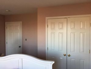 Before & After Interior Painting in Wilmington, DE (1)