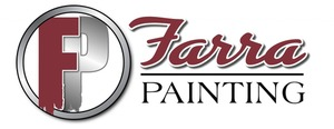Farra Painting